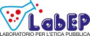Europa 2010 – Laboratorio per l'Etica Pubblica