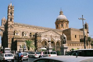800px-Palermo-Cathedral-bjs-1