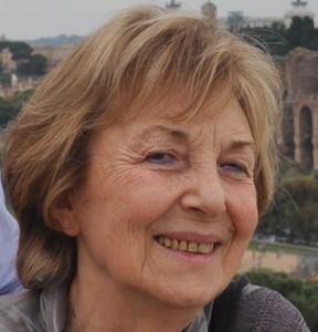 prof. R.Schettini