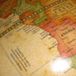 """""""Africa"""" by residentevil_stars2001 is licensed under CC BY 2.0"""
