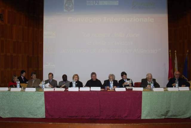 conferenzieri2
