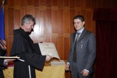 05_consegna_diplomi1