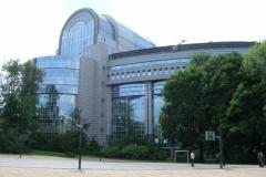 06_parlamento_europeo_sede_di_bruxelles