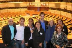 sala_parlamento