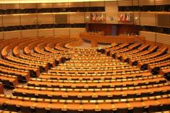 sala_plenaria_parlamento_eu