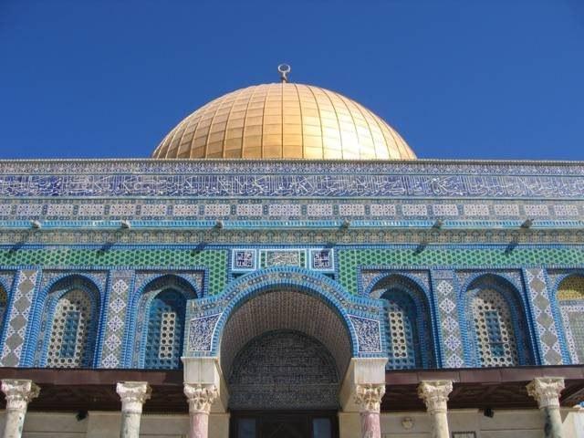 02_moschea