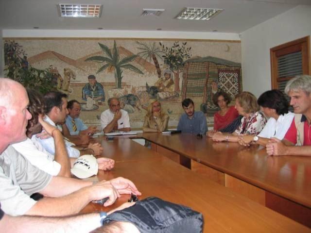 20_incontro_ambasciata_italiana_israel