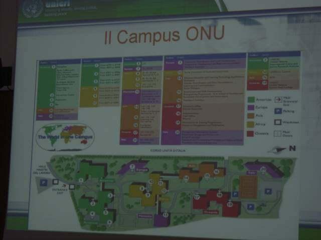 il_campus_onu