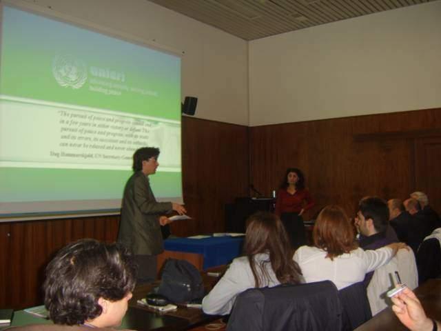 seminario_