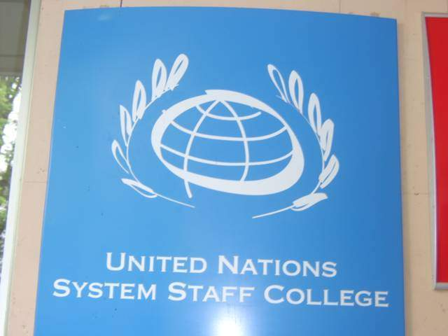 united_nation_system_staff_college