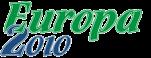 Europa 2010